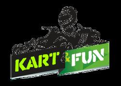 Kart&Fun - Emoción a ras de suelo!